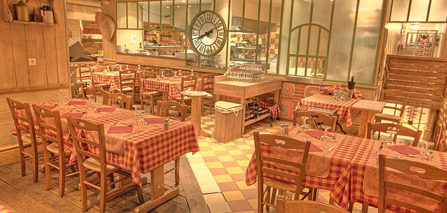 France_La-Plagne_Balcons-de-Belle-Plagne-Apartments_Restaurant.jpg